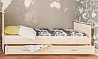 Ніша висувна Палермо дуб сонома Світ Меблів, фото 2