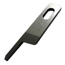 Нож верхний для Оверлока Juki MO-6700 Strong  № 131505
