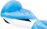 Защитный силиконовый чехол для гироборда, фото 2
