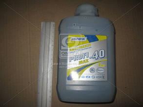 Жидкость охлаждающая МФК PROFI Max (-24 С) (Канистра 0,95кг) А-24