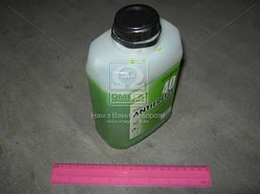 Антифриз Кама -40 Зеленый 1кг 3513
