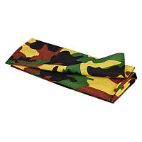 Hoco Polyester Microfiber Colorful Magic Scarf (Шарф) Camouflage