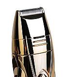 Триммер Rozia Grooming Kit Professional 7 в 1, фото 3