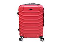 Пластиковый чемодан малого размера Ormi 5652, фото 1