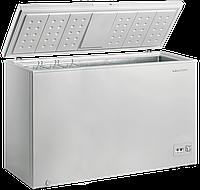 Морозильный ларь Liberton LCF-360MD 360 л. -36°C