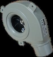 MplusM WW 150-01 Вытяжной вентилятор