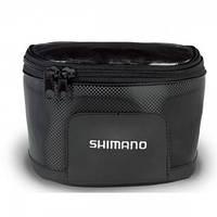 Чехол Shimano для катушек Reel Case Medium (SHLCH03)