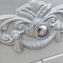 Пенал Атолл (Ольвия) Наполеон ivory, фото 5