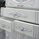 Пенал Атолл (Ольвия) Наполеон ivory, фото 6