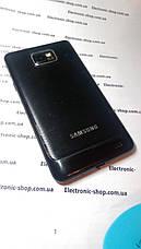 Смартфон Samsung GT-I9100 original б.у, фото 2