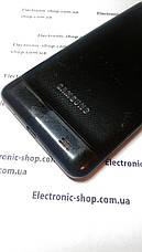 Смартфон Samsung GT-I9100 original б.у, фото 3