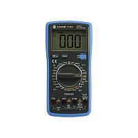 Мультиметр цифровой Sunshine DT-890N
