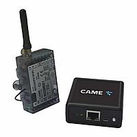 Came RGSM001S - GPRS модуль для подключения к CAME Connect