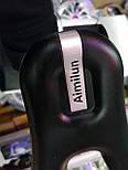 Гироскутер сігвей Aimilun 1129, фото 5