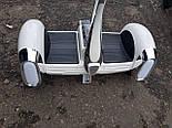 Гироскутер сігвей Aimilun 1129, фото 7
