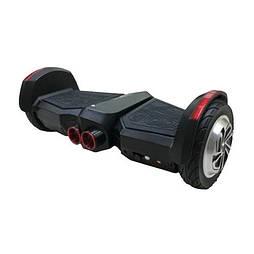 Гироскутер Smart  Balance  Car V3