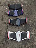 Гироскутер Smart  Balance  Car V3, фото 4