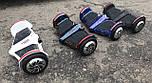 Гироскутер Smart  Balance  Car V3, фото 5