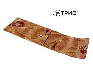 Ковер с подогревом ТРИО 310 Вт (150 х 61 см), фото 2