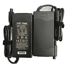Зарядное устройство адаптер для Ninebot 63V