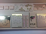 Подарочный набор профессиональной декоративной косметики Kylie Jenner, фото 2