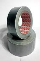 Скотч армированный (гидротехнический) Ширина=48мм Длина=50м