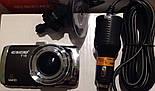 Видеорегистратор HD Portable DVR F-18, фото 4