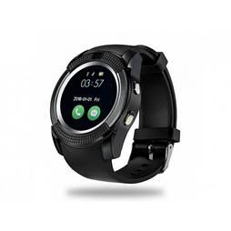 Смарт - часы Smartwatch V8