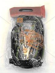 Провод прикуривания 300А, 3м, (-50С),  DK38-0300