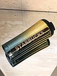 Термокружка Starbucks радужная 400 мл, фото 2