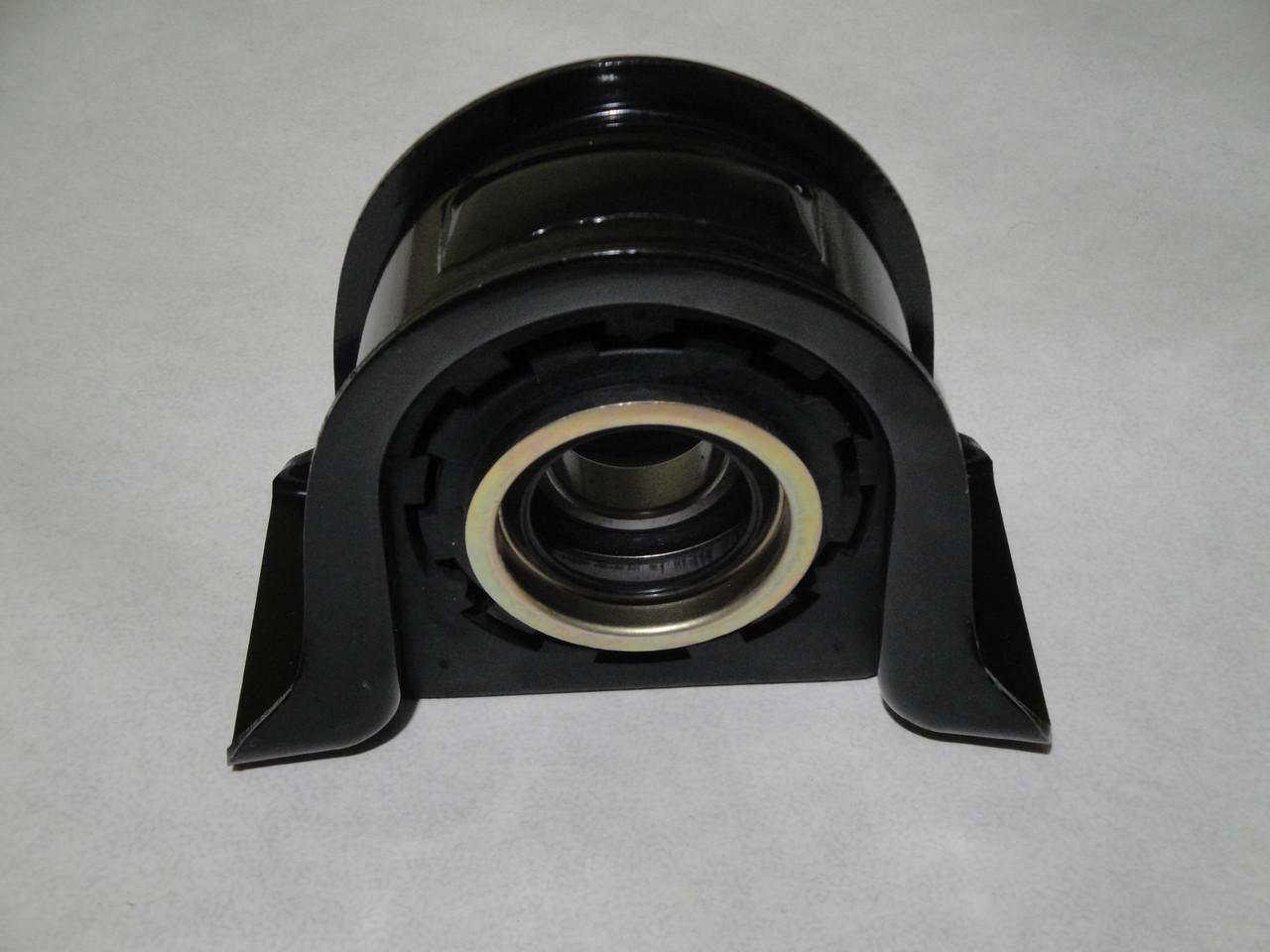 Подшипник подвесной карданного вала БОГДАН A091-A092 (8980208800/5375100071/5375100070)