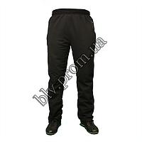 Трикотажные мужские брюки тм. Boulevard AZ1427