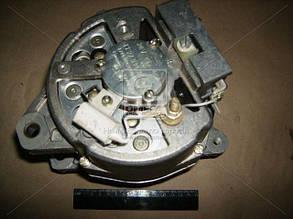 Генератор МАЗ 4370 28В 1,25кВт 45А (пр-во Радиоволна) ГГ273В1-3.02