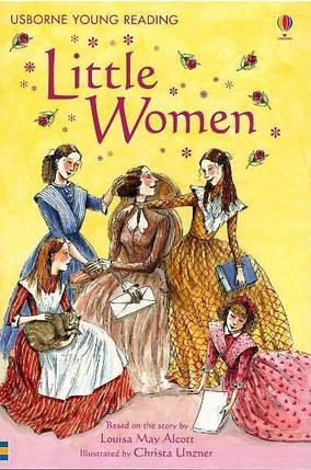 Little Women, фото 2