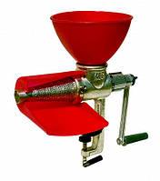 Соковыжималка «Мотор Сич СБА-1» для томатов, фото 1