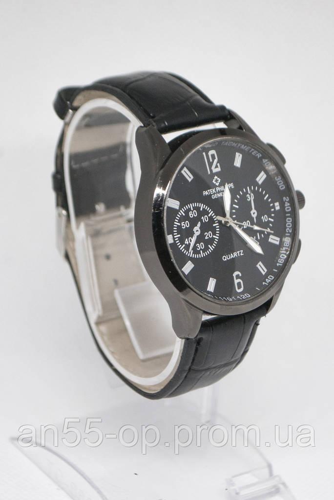 d6d4570a286e Стильные мужские наручные часы в стиле