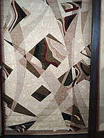 Ковер Lotos светло коричневый 1.50х2.30, фото 1