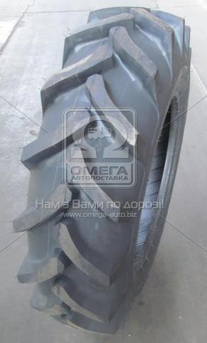 Шина 12,4-24 128A8 AS-Agri 19 12PR TT (Cultor) 1013094440000