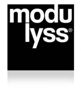 Modulyss®