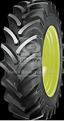 Шина 480/70R30 141A8/141B RD 02 TL (Cultor) 4006332960000