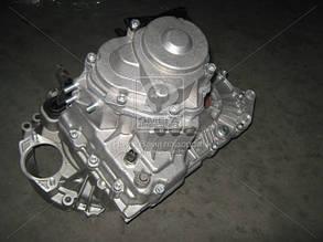 КПП ВАЗ 2110 5 ступен. (пр-во г.Самара) 21100-1700010
