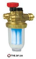 """Фильтр для житкого топлива R 500 St Afriso однотрубные с обратным потоком 3/8"""""""