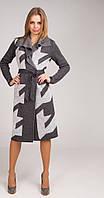Женский кардиган пальто , фото 1