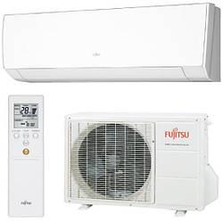 Кондиционер Fujitsu ASYG14LMCB/AOYG14LMCBN