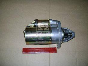 Стартер ВАЗ 2110-2112, 1118 (на по старого магнитах)  5702.3708000