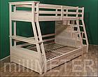 Ліжко Софія Millimeter, фото 4