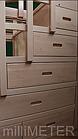 Ліжко Софія Millimeter, фото 5