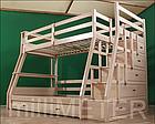 Ліжко Софія Millimeter, фото 6