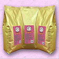 """Кофе в зернах """"Esmeralda"""", 1 кг."""