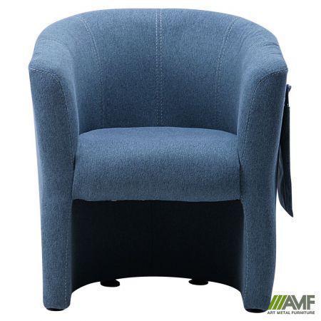 Крісло дитяче Капризулька Сідней-27 AMF